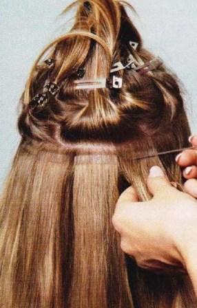 Чем лечат выпадение волос